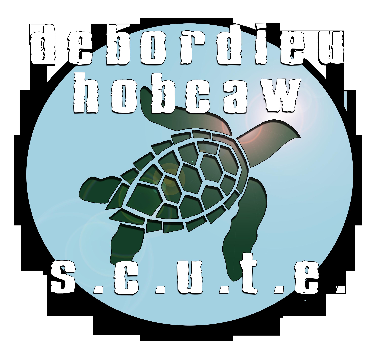 DeBordieu & Hobcaw S.C.U.T.E.